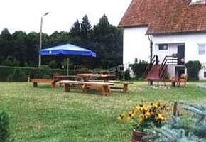 Kolonia Harsz