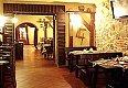 Restauracja Mieszczańska