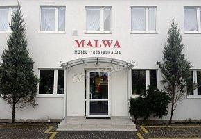 Villa Malwa