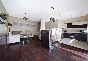 Apartament 4 Pory Roku