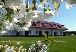 Dom Gościnny Jantar
