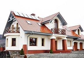 Stanica Na Przełęczy