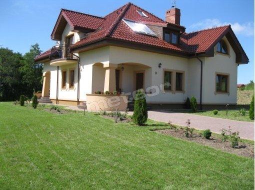 Dom Apolonia
