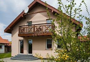 Osińscy Wynajem Apartamentów i Domków
