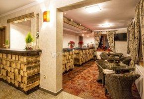 Eco Tatry Hotel