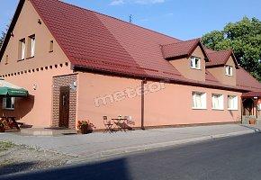 Pokoje Turystyczne Bar Noclegi - D.St. Zielińscy