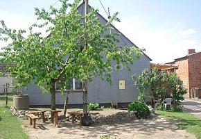 Agrotourism Arnika