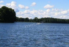 Agroturystyka Nad Jeziorem