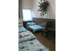 Pokoje Pracownicze Gościnne Turystyczne Apartament