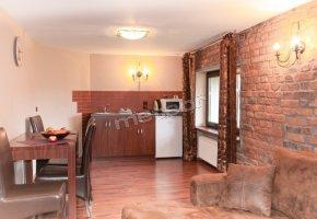 apartament 4 - ( 5 -osobowy)