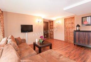 apartament 3 - ( 5 -osobowy)