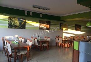 Premium Hostel & Bar