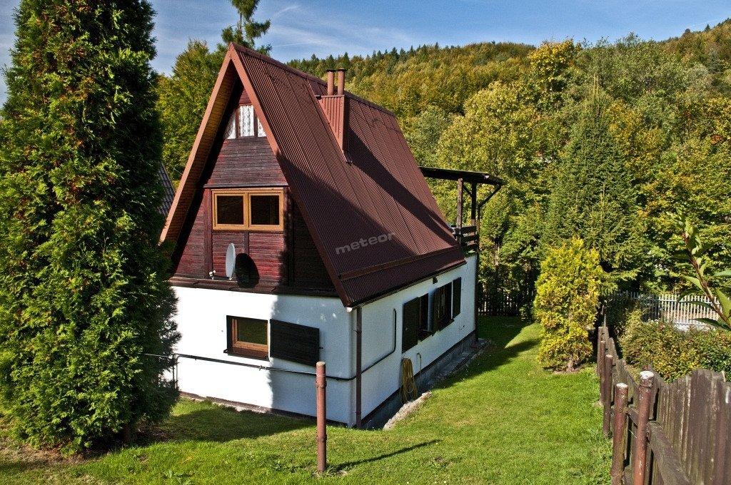 Dom nad Isepnicą