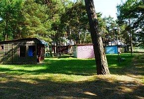 Holiday Cottage Sosenka