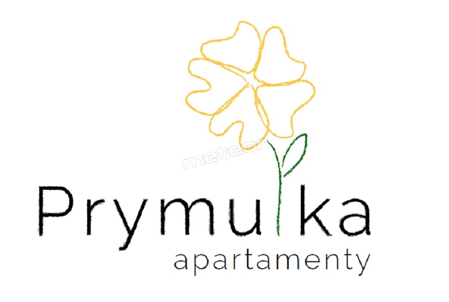 Apartamenty Prymulka