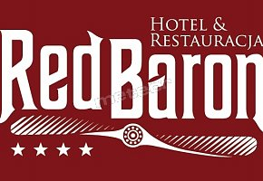 Hotel Red Baron