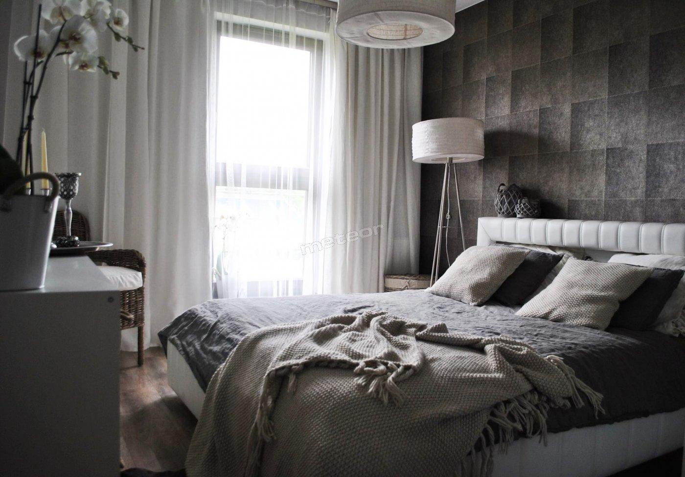 sypialnia Oaza