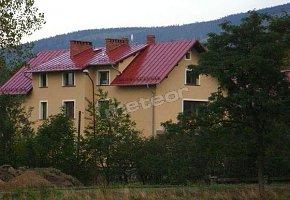 Villa Meisterburg