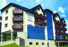 Hotel Era