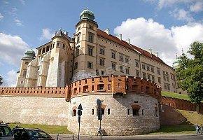 Hostel Pod Wawelem Old Town
