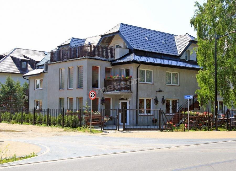 Dom Gościnny Panasz