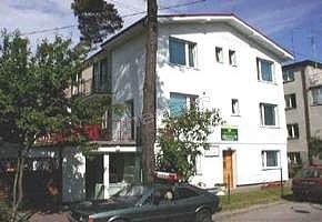 Dom Gościnny Korona