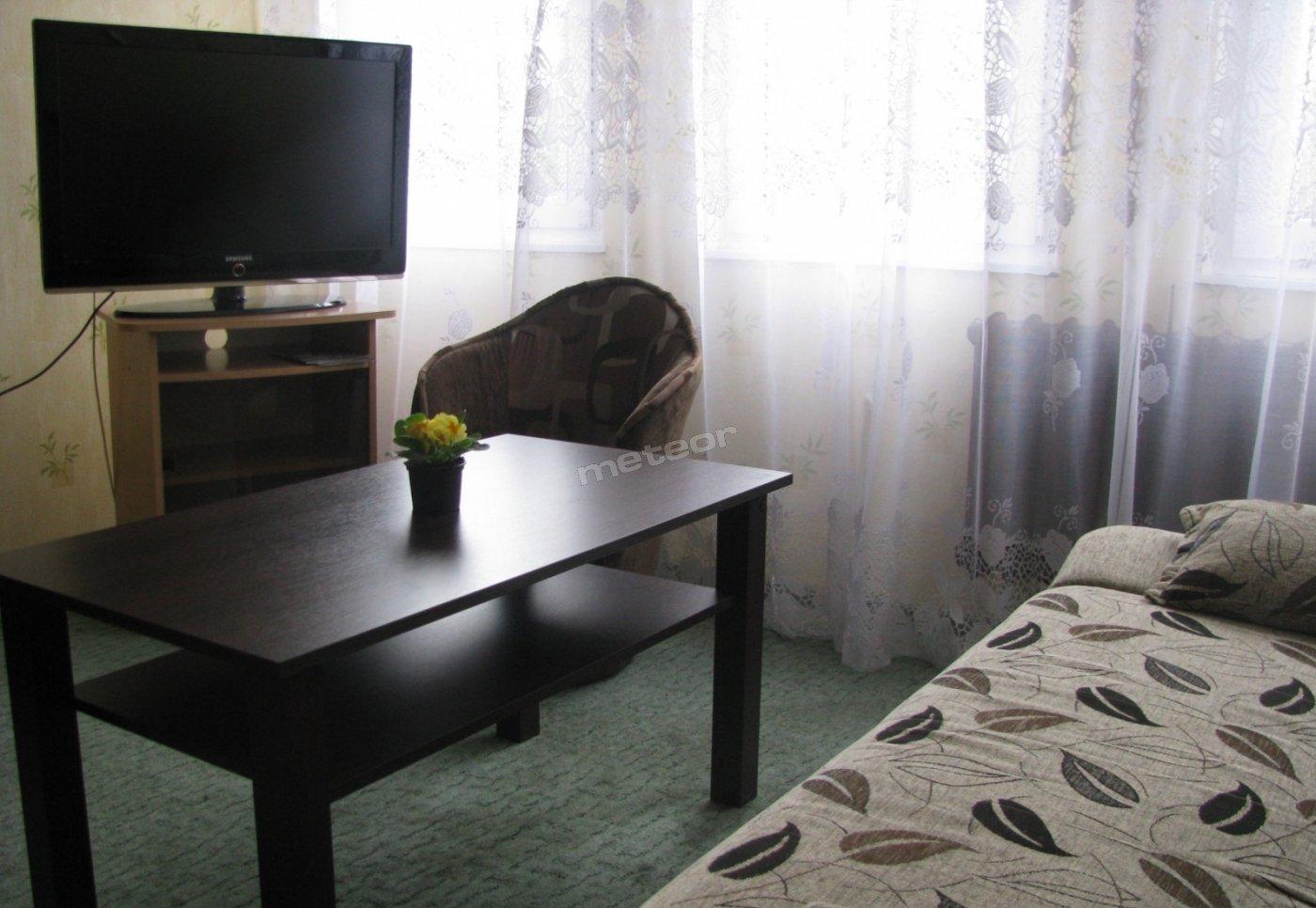 Usługi Hotelarskie ZSN Start