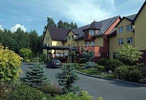 Hotel Sylwia
