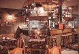 Restauracja Armine