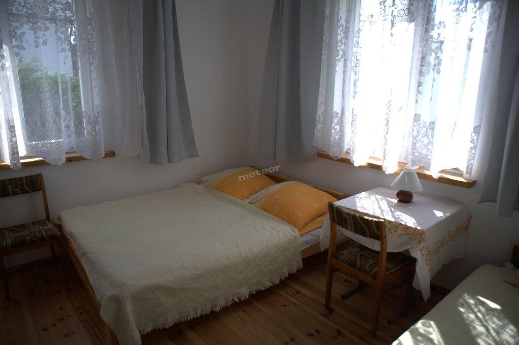 Pokoje Gościnne Tabatówka