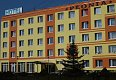 Promocja - Hotel Płonia