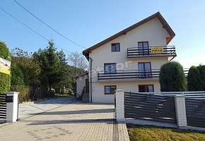 Agrorelax Kasina Wielka - Apartament - Pokoje