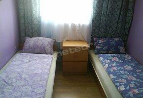 Hotel Babik