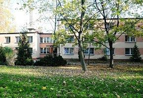 Szkolne Schronisko Młodzieżowe w Wojniczu