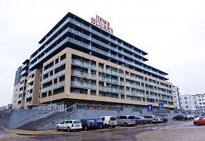 Apartamenty 48