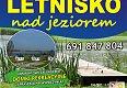 Lisewo