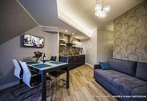 MSC Apartments