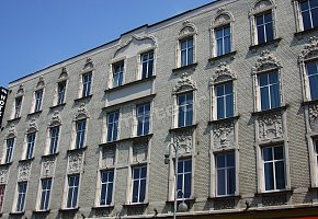 Hotel Kołodziej