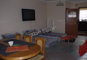 Pokoje Noclegi Kwatery Pracownicze Lubawa
