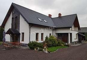 Noclegi Hrubieszów i okolice