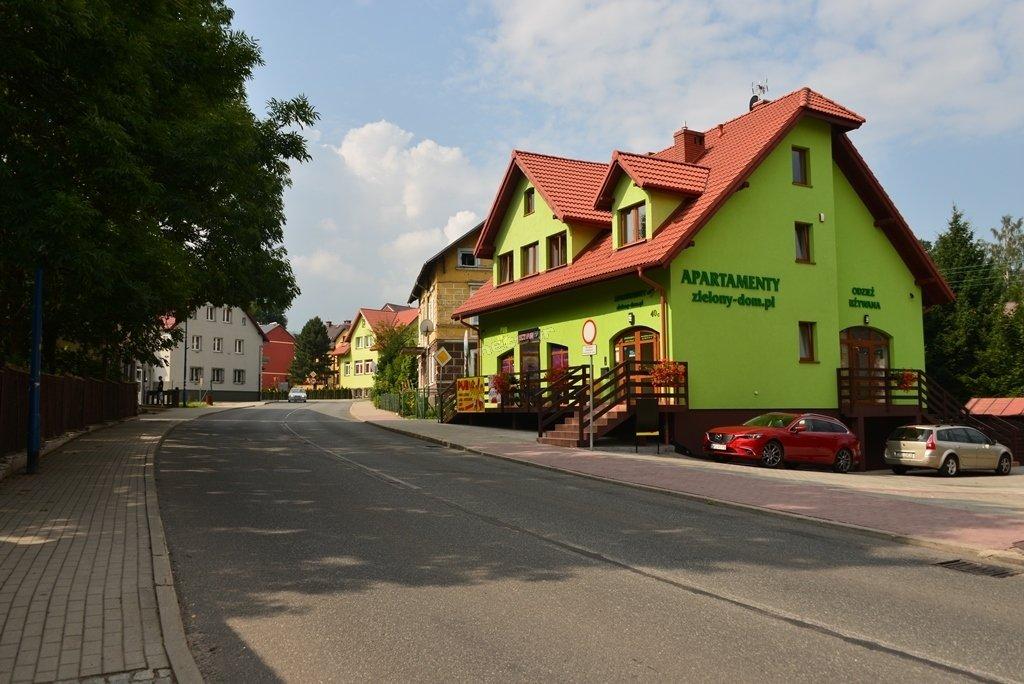 zielony-dom.pl