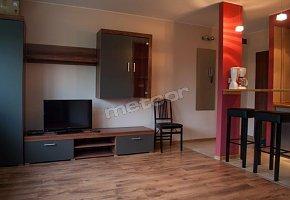 Apartament Zaodrze
