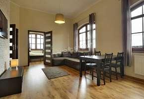 Apartament wolne terminy LATO Karpacz Centrum