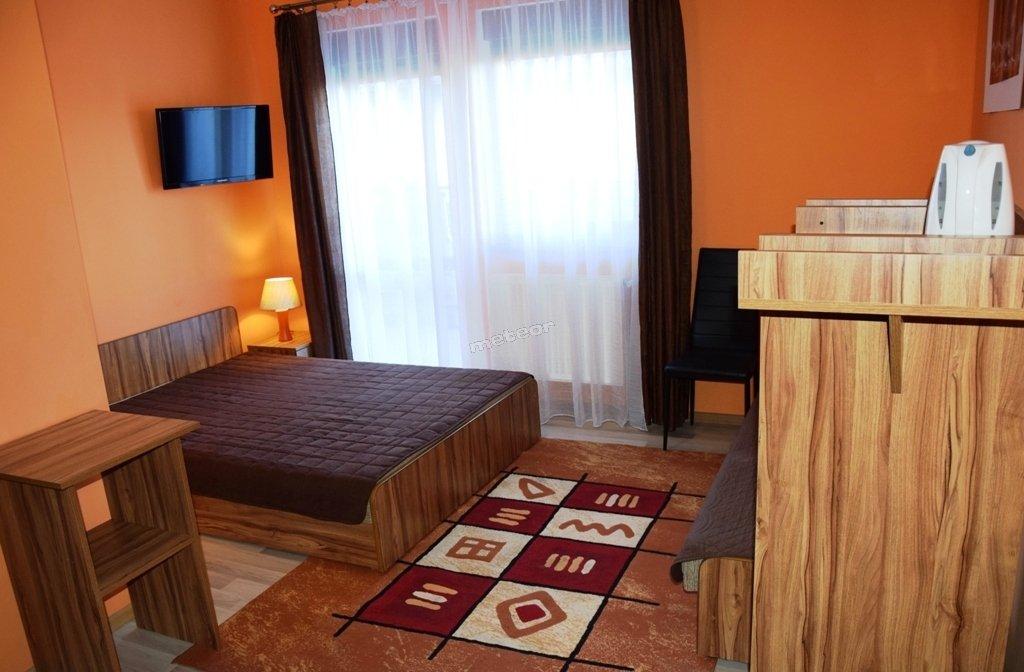 Pokój typu komfort
