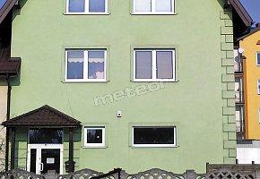 Noclegi Old House