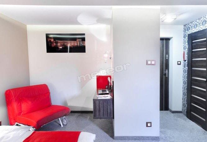 Apartament Podwale