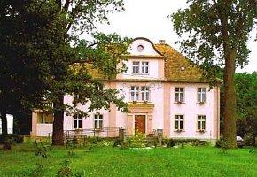 Straszowice