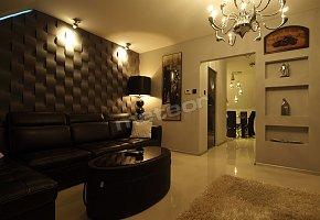 Apartamenty BaKo