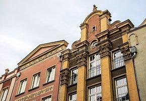 Mieszkania w Sopocie