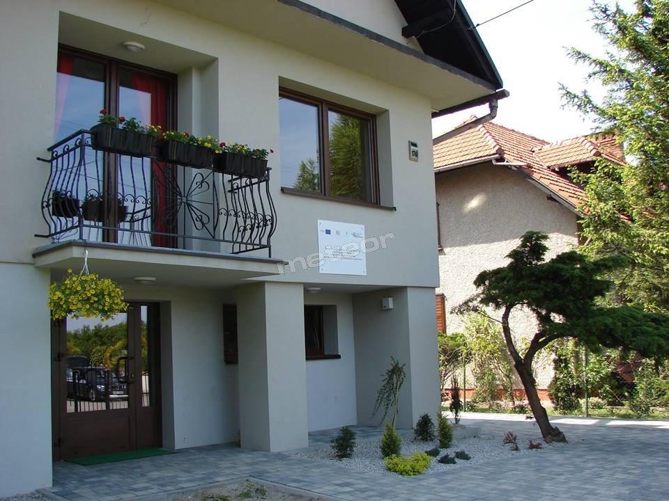 Villa Aviator